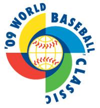 2009-world-baseball-classic-logo