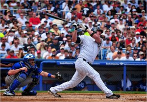 18yankees_enlarge